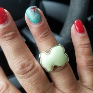 Tous original ring